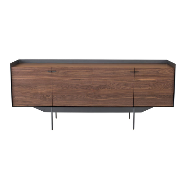 Eleanor Sideboard