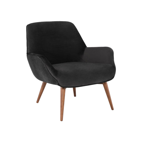 Maggie Chair | Shadow Grey