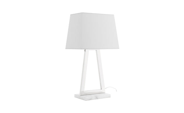 Triad Table Lamp