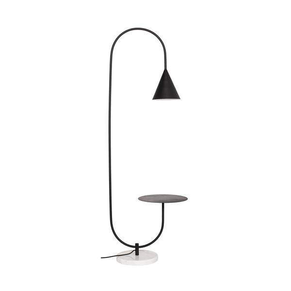 Archie Floor Lamp