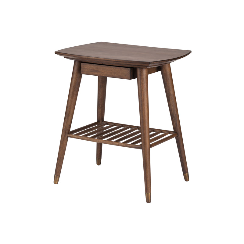 Arie Side Table
