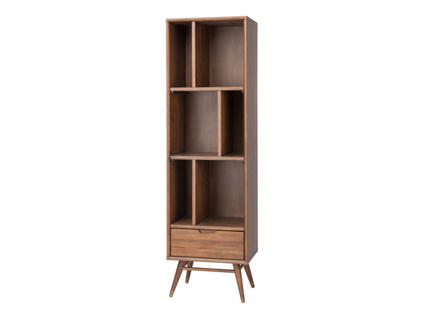 Benjamin Bookcase | Small