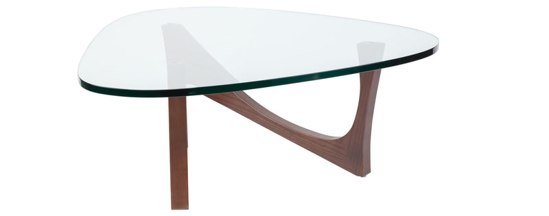 Kiro Coffee Table