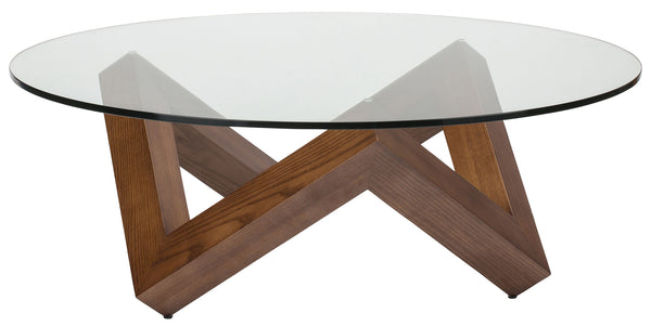 Komo Coffee Table