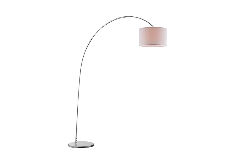 Isla Floor Lamp