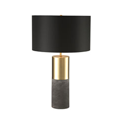 Kamden Table Lamp