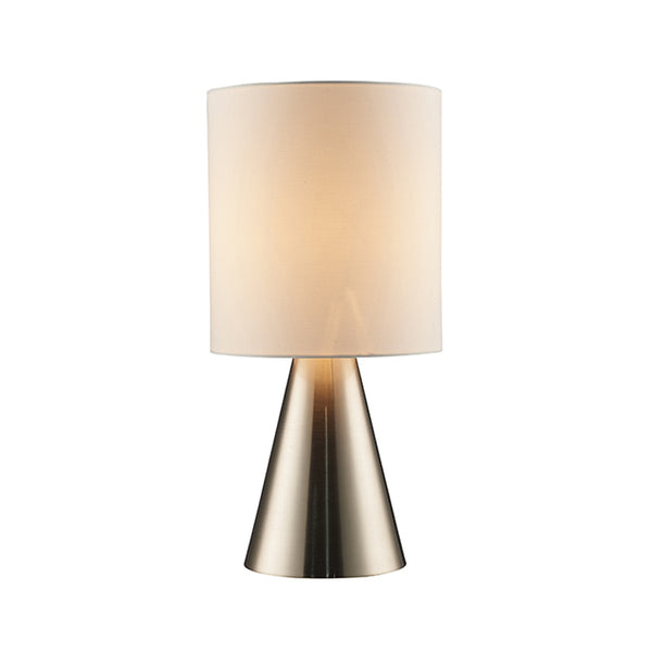 Carly Table Lamp