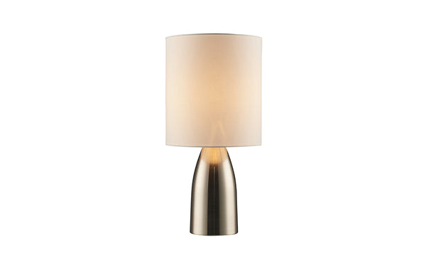 Marlee Table Lamp
