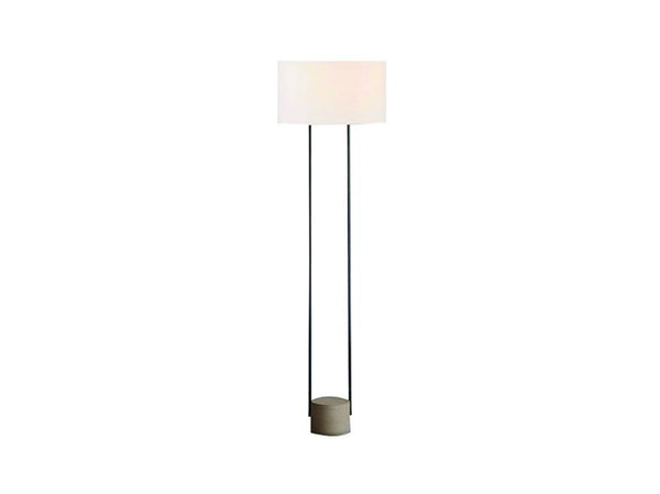 Martina Floor Lamp