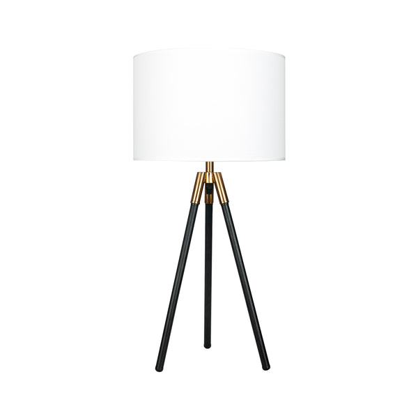Michael Table Lamp