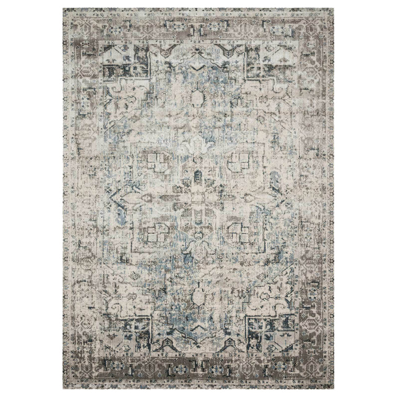 crown and birch area rug Natalie top