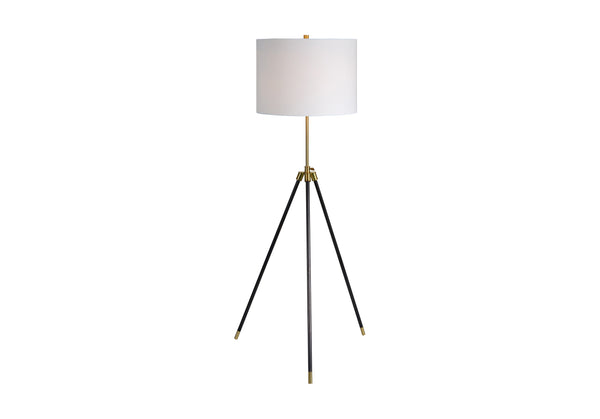 Whittney Floor Lamp