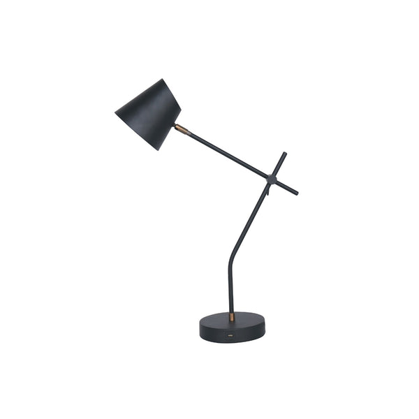 Scarlett Desk Lamp