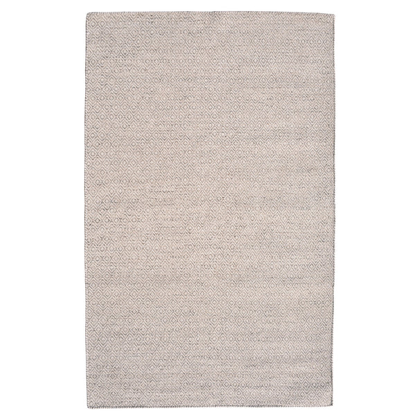 Airdrie Rug - Pink