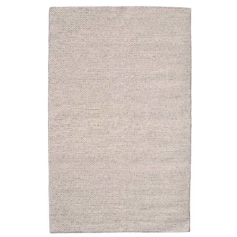 crown and birch airdrie rug stevens omni flatweave buff top