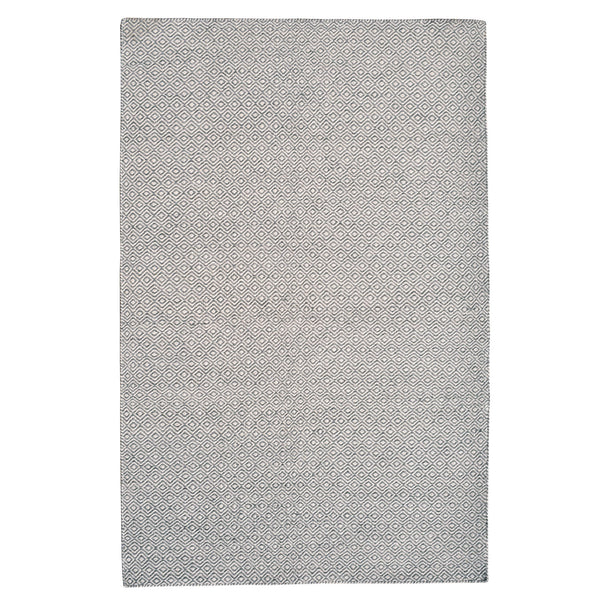 Airdrie Rug - Grey