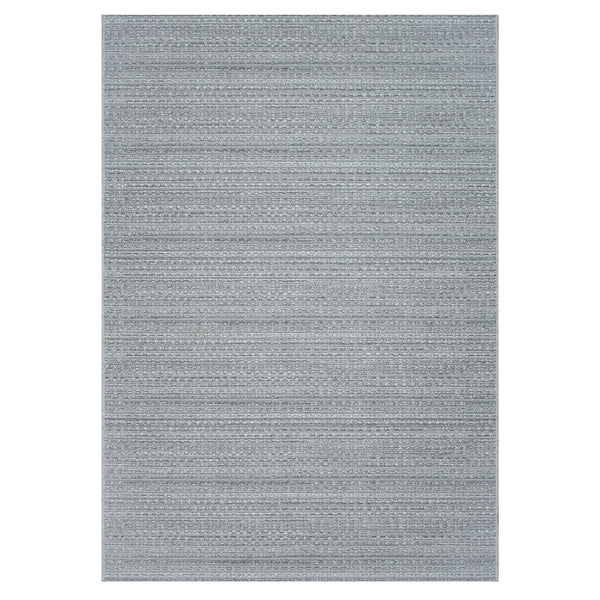 crown and birch rug hamilton grey wool top