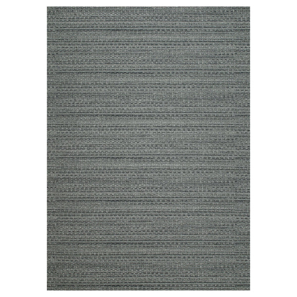 crown and birch rug hamilton charcoal wool top