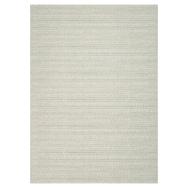 crown and birch rug hamilton biscuit wool top