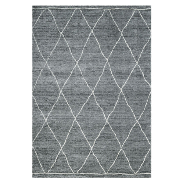 crown and birch sioux falls rug charcoal top