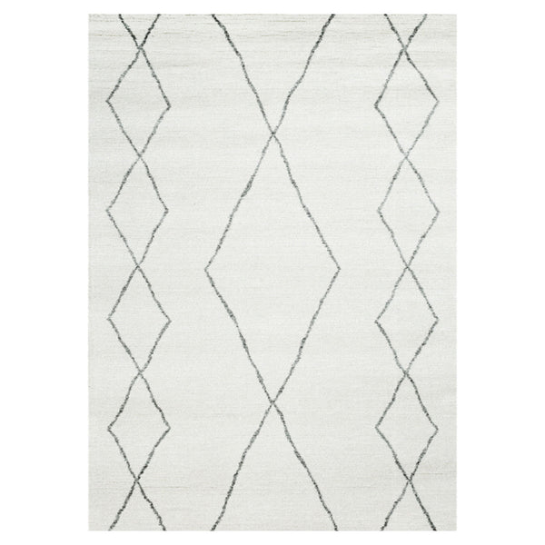 crown and birch rug sioux falls ivory