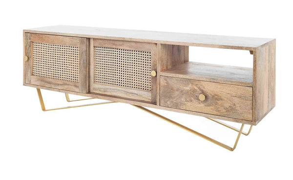 Gwyneth Media Unit