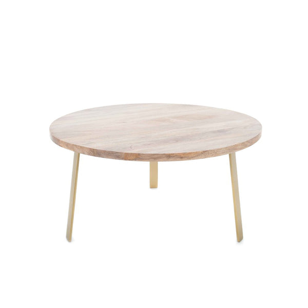 Kasha Coffee Table