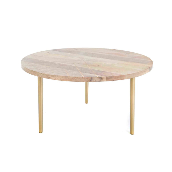 Tasha Coffee Table