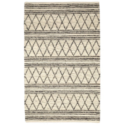 crown and birch aberdeen rug front