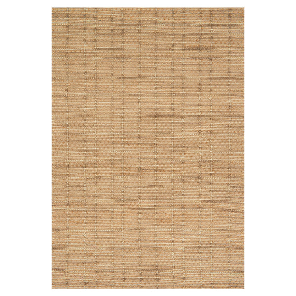 crown and birch barton rug natural front