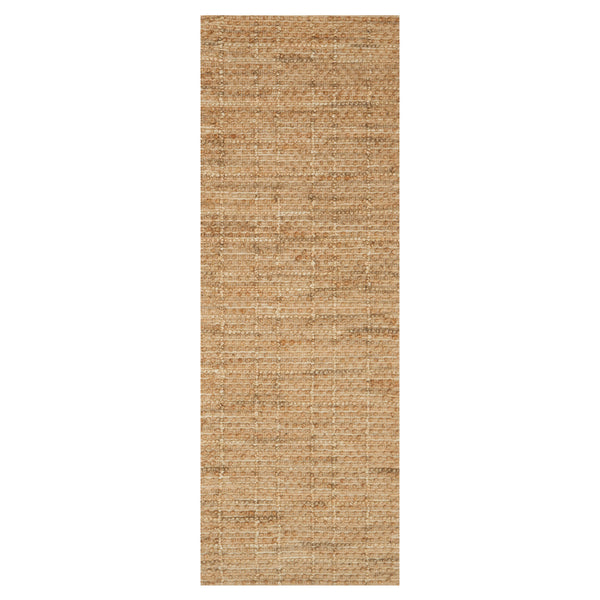 crown and birch barton rug natural runner