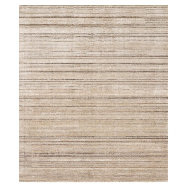 crown and birch loloi bellamy bethany rug oatmeal front