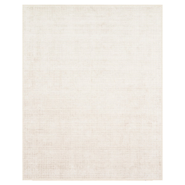 crown and birch brooklyn rug natural front