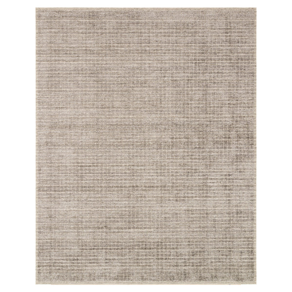 crown and birch brooklyn rug stone front