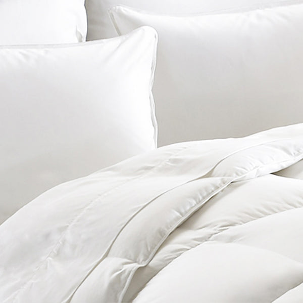 Cuddle Down Duvet | Suprelle