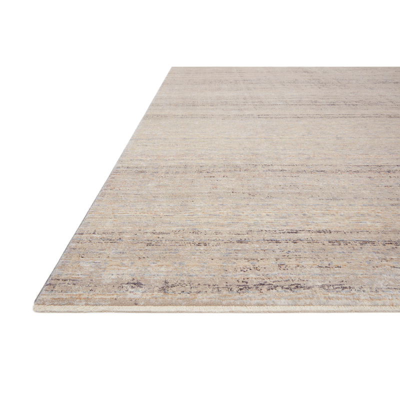 crown and birch felicity rug faye rug natural sky detail