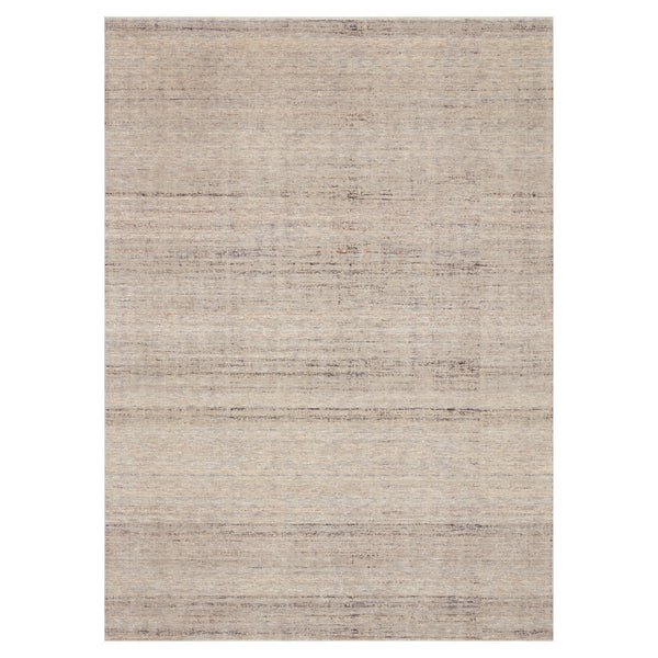 crown and birch felicity rug faye rug natural sky front