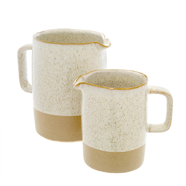 Galiano Pitcher | Small