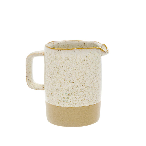 crown and birch galiano pitcher dune small front