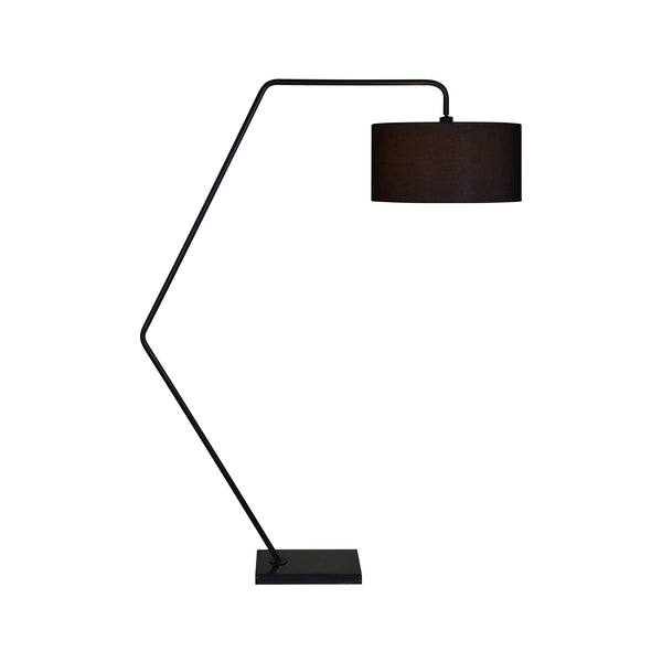 renwil penelin floor lamp
