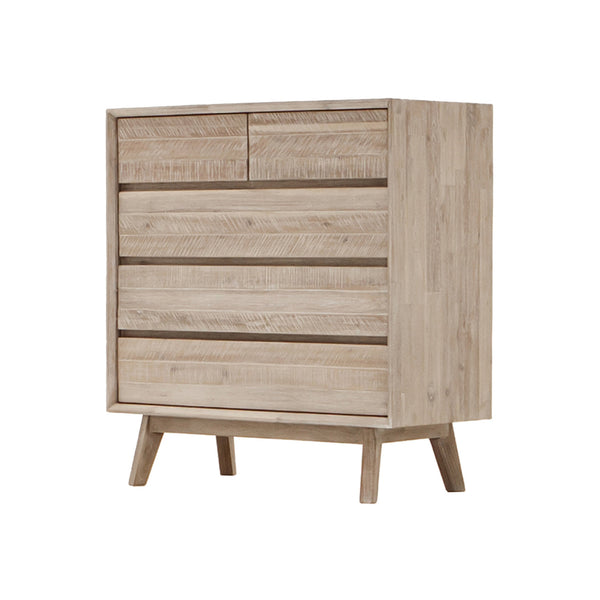crown and birch gretta chest angle