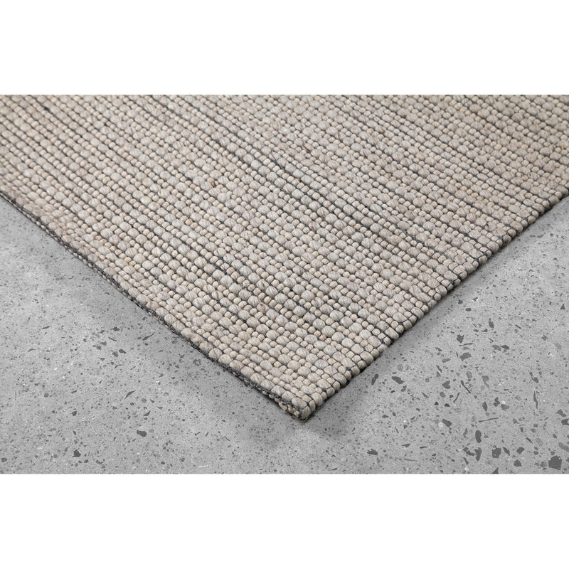 crown and birch hanover rug natural corner