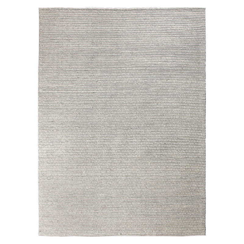 crown and birch hanover rug natural front
