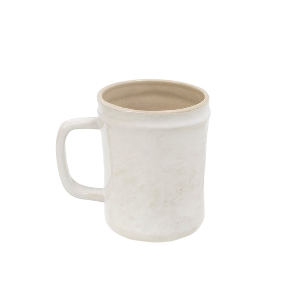 crown and birch indaba highland mug front