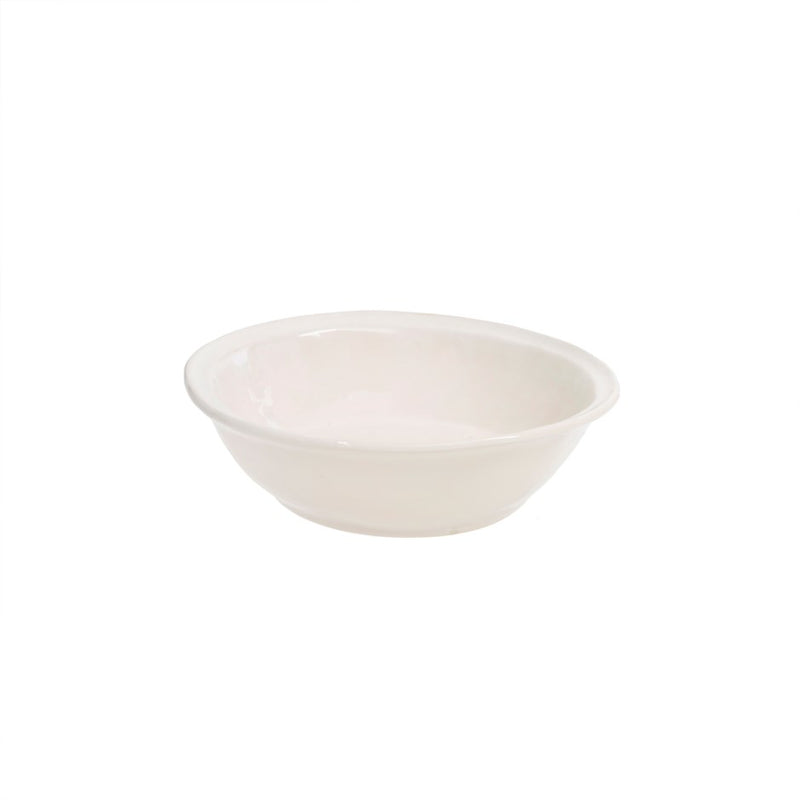 crown and birch highland salad bowl front