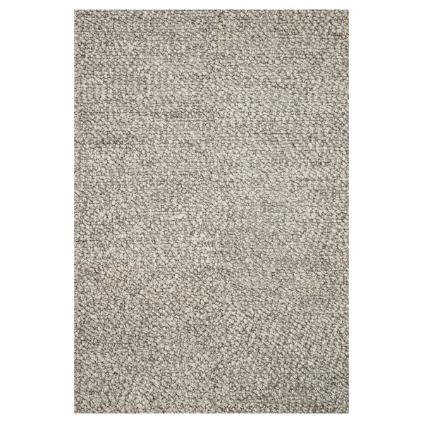 crown and birch kware rug stone front