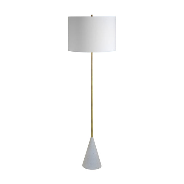La Baie Floor Lamp