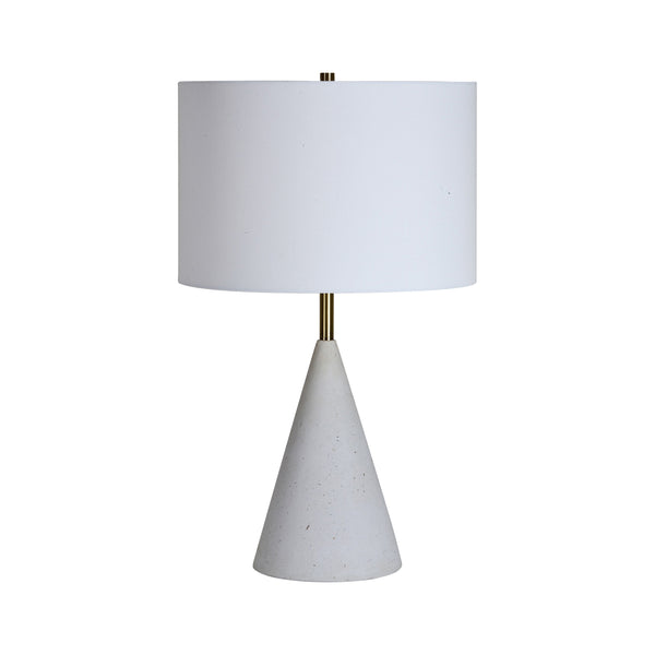 La Baie Table Lamp