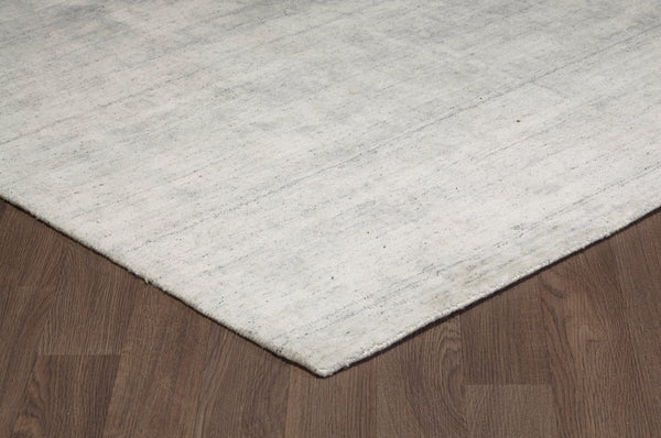 crown and birch lakeshore rug ivory corner