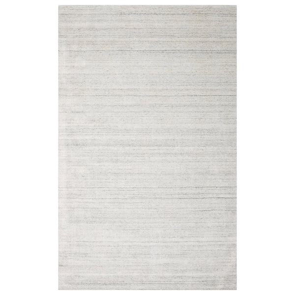 crown and birch lakeshore rug ivory front